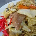 福松食堂 - 料理写真: