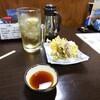 Washokudokoroazusa - 料理写真: