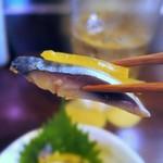 たまきんち - 鯖沢