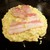 じゅらく - 料理写真:豚玉 ¥700