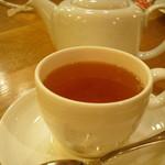 トップス - 紅茶