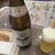 勝文商店 - ドリンク写真:瓶ビール