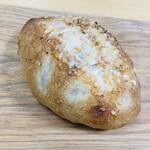 井上製パン - 料理写真:
