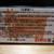 生肉専門店 焼肉 金次郎 - その他写真:テーブルに衝撃的な内容の説明書が!