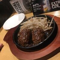 鉄板TOKYO-