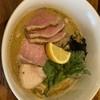 chuukasobamassaki - 料理写真: