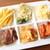 PANORAMA DINING -