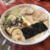 王来軒 - 料理写真: