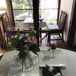 高澤記念館 - 素敵な室礼