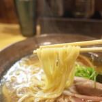 彩哲 - 麺リフト~