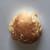 ちいさなめ - 料理写真:小さなコーンパン