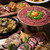 BISTRO KOUZO - 料理写真:一押しの逸品