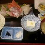 魚笑 - 料理写真: