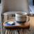 佐助カフェ - その他写真:佐助ブレンドコーヒー HOT