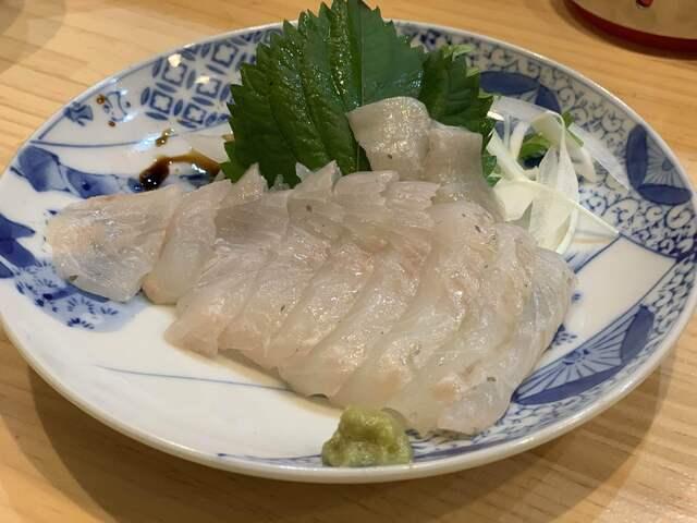 ほっぽう - 東梅田/居酒屋 [食べログ]