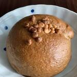 marzi-pan - 料理写真:コーヒー&キャラメルチョコ