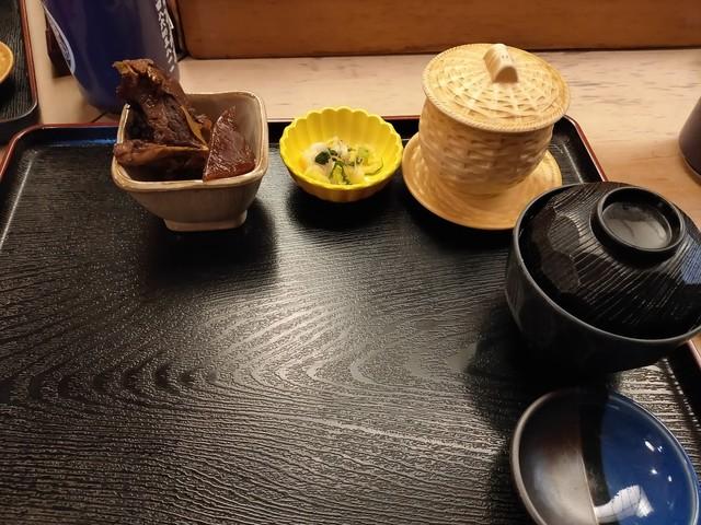 東 大宮 ランチ おしゃれ 玄海 寿司