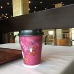 cafe HIBIKI -