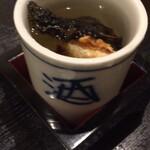 フグ料理 徳福 -