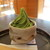 寿ゞき園茶店 - 料理写真: