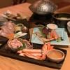 Betteikitokito - 料理写真:冬12
