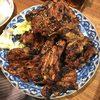 Honetsukikarubinomisegenkitei - 料理写真: