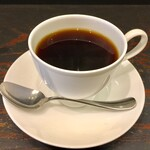 coffee&tea BBB -