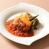 コロンバン - 料理写真:週替わりランチ