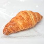 菓子屋 シノノメ - クロワッサン