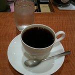 11996423 - 今月のスペシャルコーヒー SPRING BRIGHT