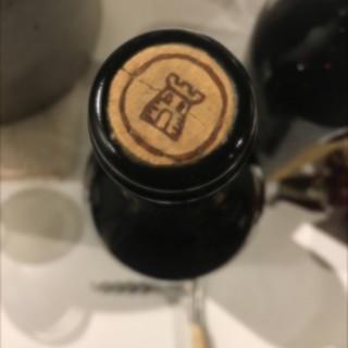 ワインのチカラ