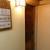 鮨 とかみ - その他写真:新橋駅を銀座口に出たら外堀通りを銀座方向に行って2つ目の信号を渡ったすぐ先のビル