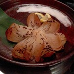 119965464 - 淡路島産玉葱のオーブン焼き
