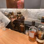 Mixology Salon -