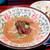 台湾料理 美味 - 料理写真:チャーシュー麺