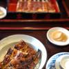 田楽木曽屋 - 料理写真: