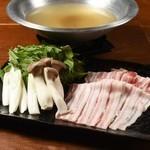 九州個室居酒屋 博多道場 - 料理写真: