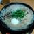 博多一幸舎 - 料理写真: