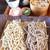 蕎麦てらこや - 料理写真: