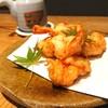 和食処・裕 - 料理写真:
