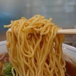 119976349 - 麺 リフト