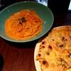 レストラン とと - 料理写真: