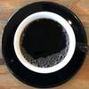 アーロン コーヒー&ビアスタンド - ドリンク写真: