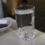 松ちゃん - 日本酒