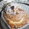 パティシエ ワイズ - 料理写真:シューアラクレーム