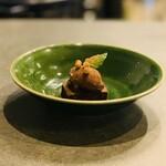 フランス料理と醸造酒 Nuage Japon - デザート