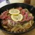 サセボカフェ - 料理写真:(2019/8月)レモンステーキ