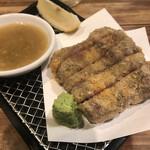 肉系居酒屋 肉十八番屋 - 料理写真: