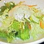 12580 - サラダ