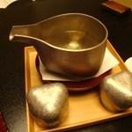 石葉 - 日本酒